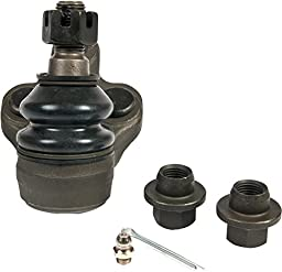 Proforged 101-10257 Greasable Front Lower Ball Joint