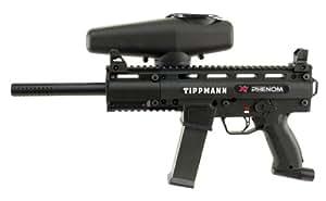 Tippmann X7 Phenom Electro Paintball Marker