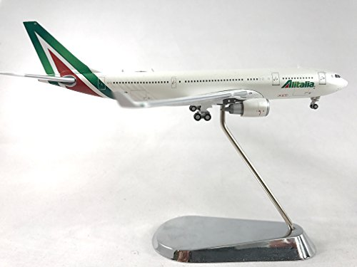 geminijets-alitalia-airbus-a330-200-diecast-airplane-model-i-ejga-with-stand-1400-scale-part-gjaza15