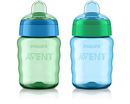 easy sippy cup