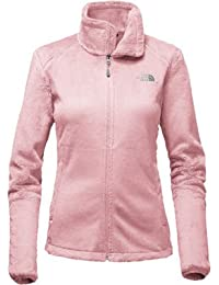 Women's Osito 2 Jacket (Small, Purdy Pink)