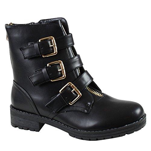 Kebello Noir Kebello 41 Kebello 41 Stiefel Noir Noir Stiefel Noir Stiefel Stiefel 41 Noir 41 Noir Kebello fqpYSY