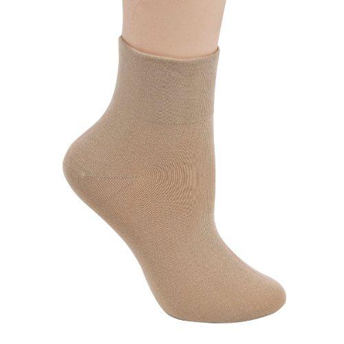 Women's Cotton socks