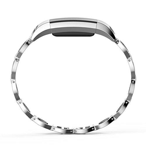 Tuscom Genuine Stainless Bracelet 170 220mm