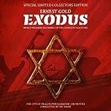 Exodus (2 CD) [Soundtrack]