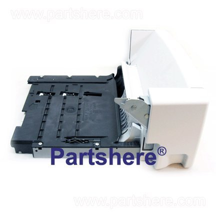 (HP Q7502A FUSER, HP CLJ 4700 4730 CM4730 CP4005, 110V )