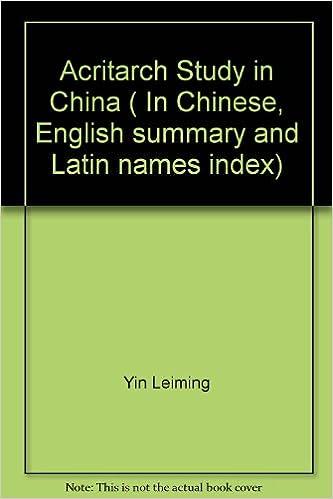 THE CHINA STUDY SUMMARY PDF DOWNLOAD