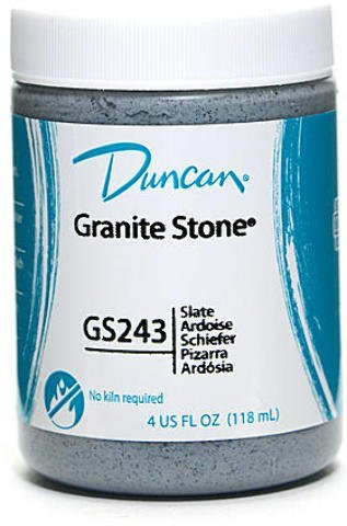 Duncan Granite Stone (Slate) ()