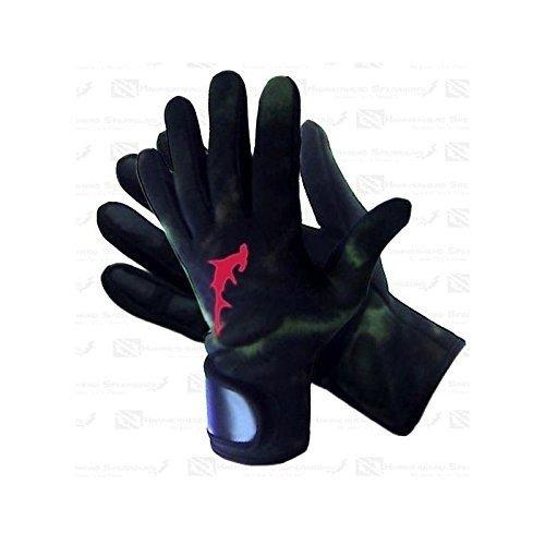 2 Mm Reef Gloves - 2