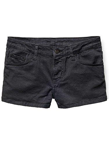 Damen Shorts Carhartt WIP X' Rebel II Shorts