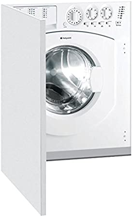 hotpoint bhwd1291 washer dryer white energy class b