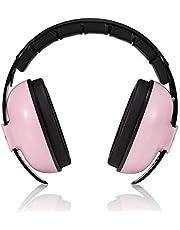 roynoy | Gehörschutz Baby 0-2 Jahre | Baby Ohrenschützer Lärm | Lärmschutz Baby