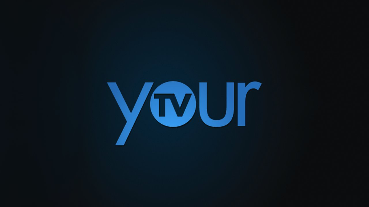 Amazon.com: YourTV: Appstore for Android