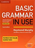 img - for Basic Grammar in Use Student's Book with Answers: Self-study Reference and Practice for Students of American English book / textbook / text book