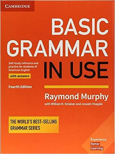 essential grammar in use raymond murphy pdf free download
