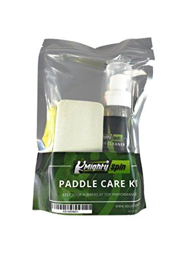 Tt Paddle - 6