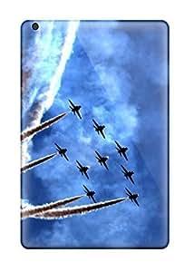 nazi diy CrMMnsf3875GHLCd Abikjack The Air Fight Force Durable Ipad Mini/mini 2 Tpu Flexible Soft Case
