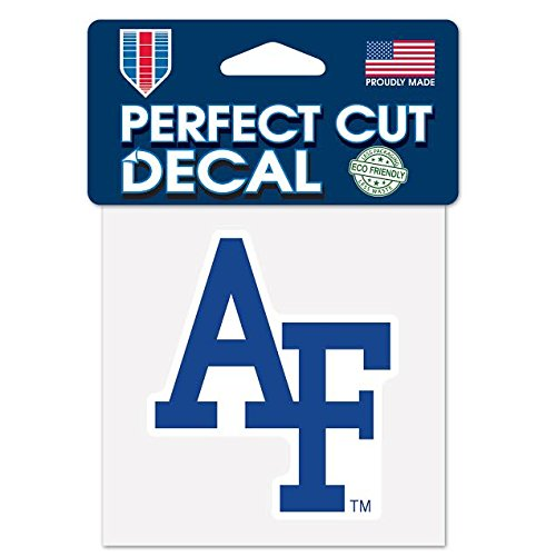 Air Force Academy Fighting Falcons Tide Official NCAA 4