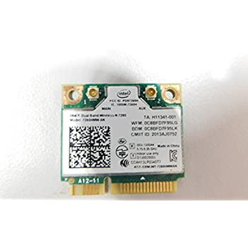 HP Stream 14-z010ca Realtek Bluetooth Driver
