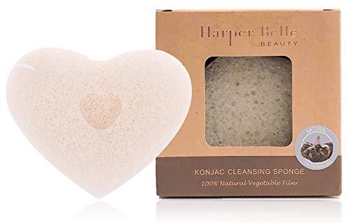 Harper Belle Beauty Cleansing Exfoliant