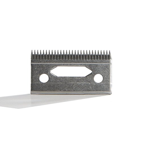 Buy wahl dog clippers replacement blades
