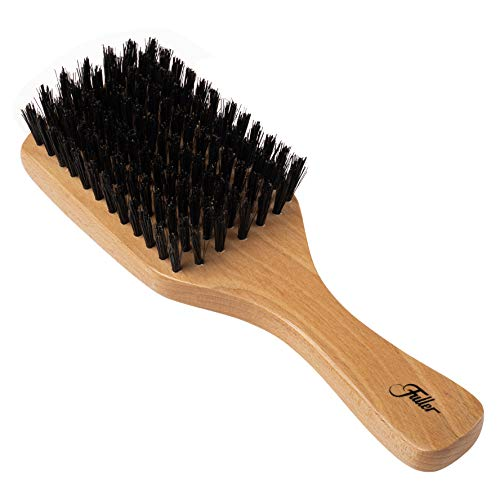 boars hair brush made in usa - 8