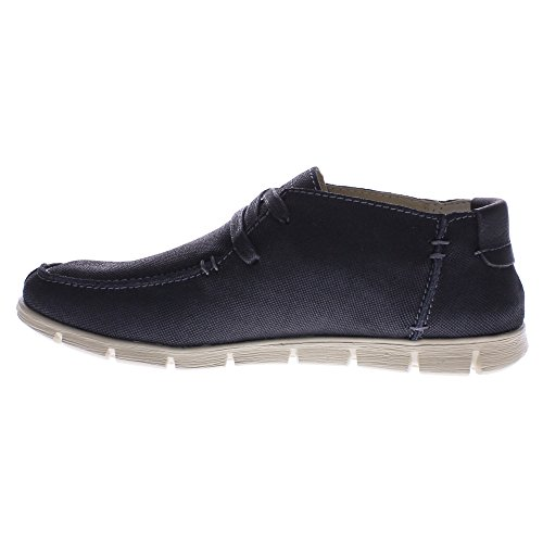 Spring Step Men's Nico Loafers Shoes free shipping