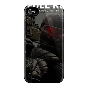 Iphone 4/4s YfC13410eCkA Support Personal Customs Vivid Papa Roach Image Bumper Hard Cell-phone Case -PhilHolmes