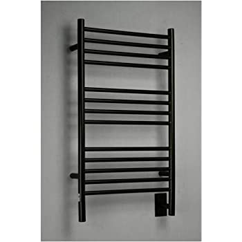 Amazon Com Amba Jeeves Amba Towel Warmer C Straight