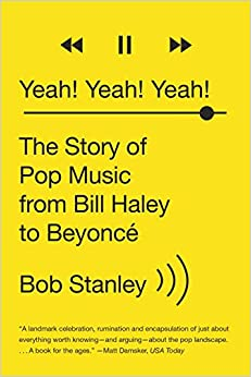 ##ZIP## Yeah! Yeah! Yeah!: The Story Of Pop Music From Bill Haley To Beyoncé. cacao Camiseta router tutela Weston