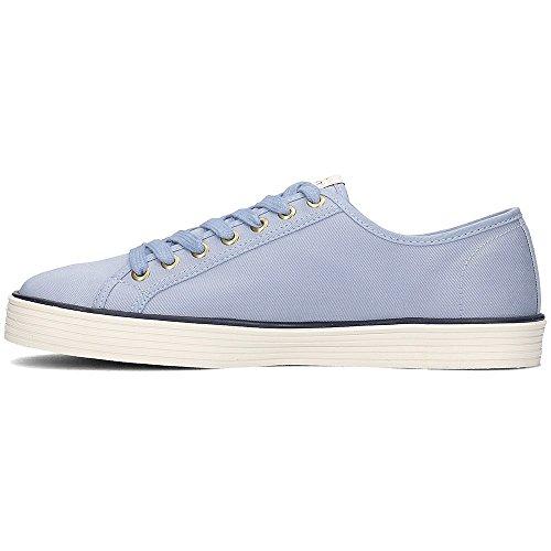 Gant 16638459-16638459g631 Blu