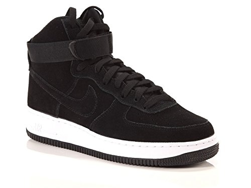 Nike  315121 038, Baskets pour homme