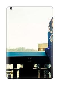 NicleKLpe Ipad Mini/mini 2 Hard Case With Fashion Design/ IzRNocZ862njDlw Phone Case
