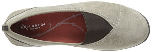 Taupe Spirit Walking Women's Easy Lynette wSHqYn0Z