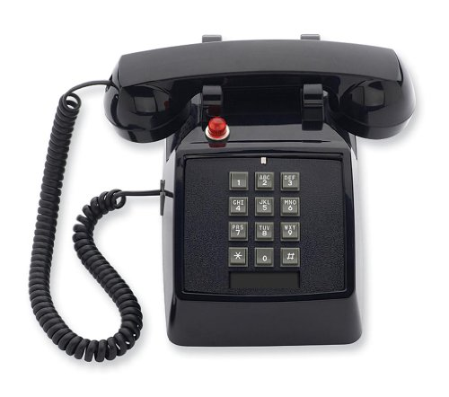 Cetis SCI-25012 Scitec 2510D MW Black - NEW - White Box - SCI-25012