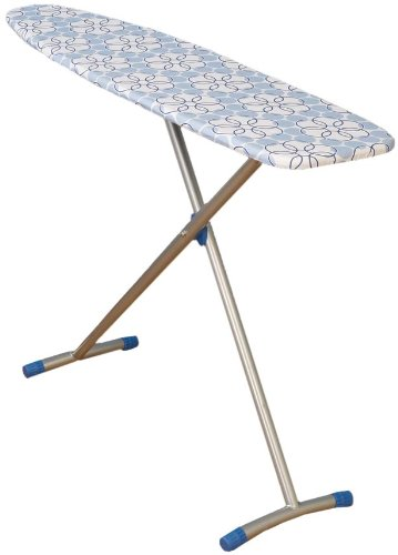 ironing board for tall people - 1