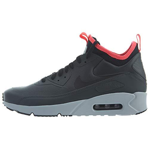 Max 90 Air Codice Nike Ultra 003 924458 Scarpe Mid Winter tqRxUE7n