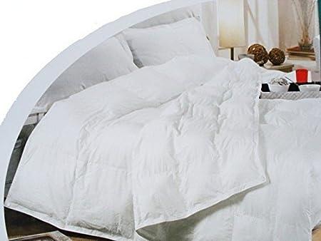 Piumone A Sacco Matrimoniale.Made In Italy Piumino Interno Sacco 4 Stagioni Dolomiti Da 2