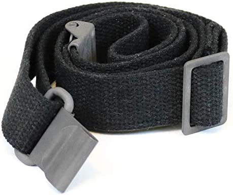 1 Pack CLM 6302 Sling Nylon with pear and Triangle