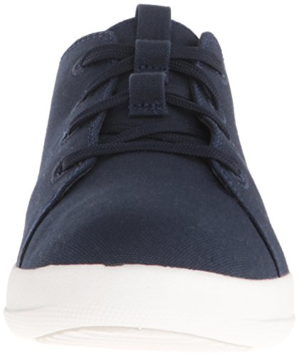 Fashion Supernavy Sneaker Women's Laceup fitflop Sporty F YIqqO