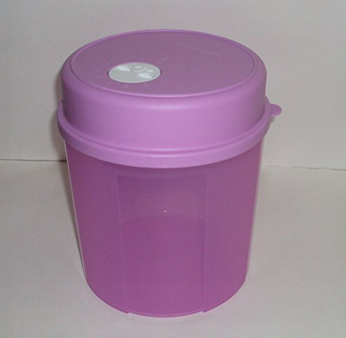 0.5 Gallon Containers - 9