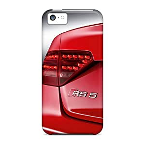 fenglinlinIwm7231Kowv Audi Rs5 Fashion 5c Cases Covers For Iphone