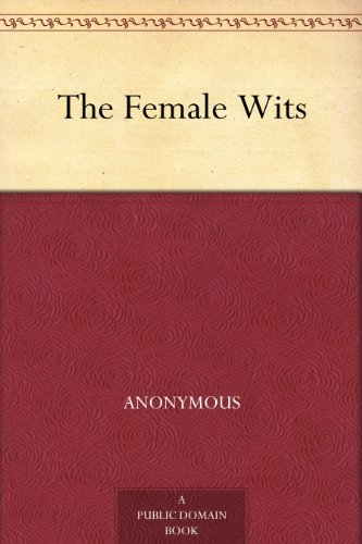 The Female Wits
