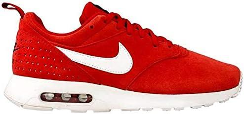 Nike Air Max Tavas LTR, Chaussures de Running Homme
