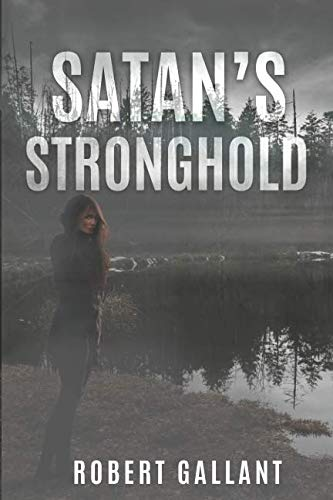 SATANS STRONGHOLD