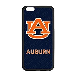 diy phone caseCaitin Simple NCAA Auburn Tigers Cell Phone Cases Cover for ipod touch 4diy phone case