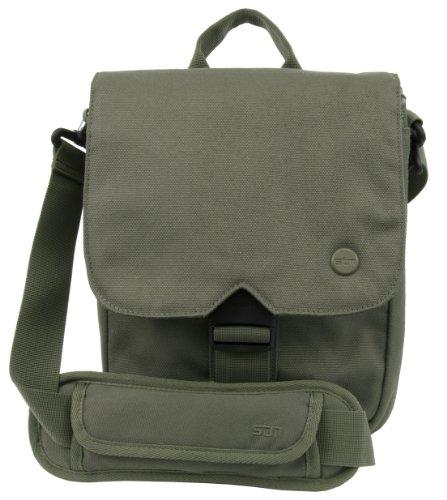 stm-scout-2-ipad-shoulder-bag-olive-dp-1800-01