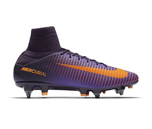 Nike 831962-585, Scarpe da Calcio Uomo, 42 EU