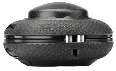 Gator Oregon Cutting Systems 24-250 SpeedLoad Trimmer Head, Straight Shaft - Quantity 6 by Oregon