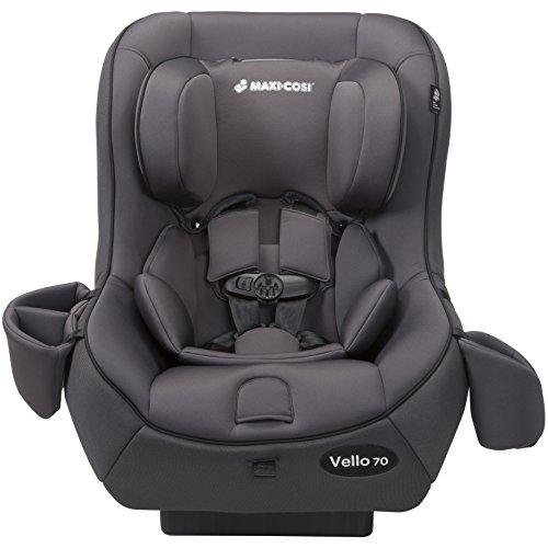 Maxi-Cosi Vello 70 Convertible Car Seat, Grey